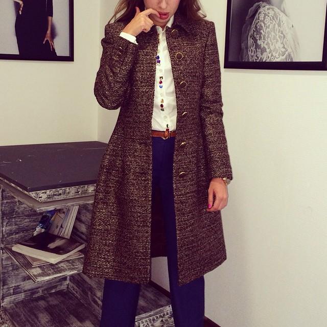 classy-fall-jackets-