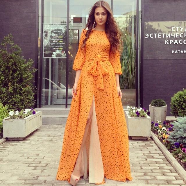 instagram.com/nastyashubskaya