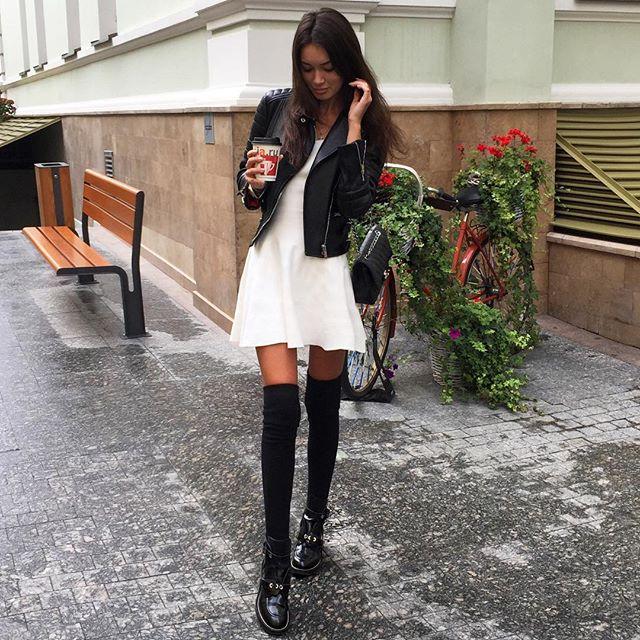 Fall Fashion 2015