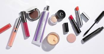 5 High-end Cruelty-Free Make Up Brands