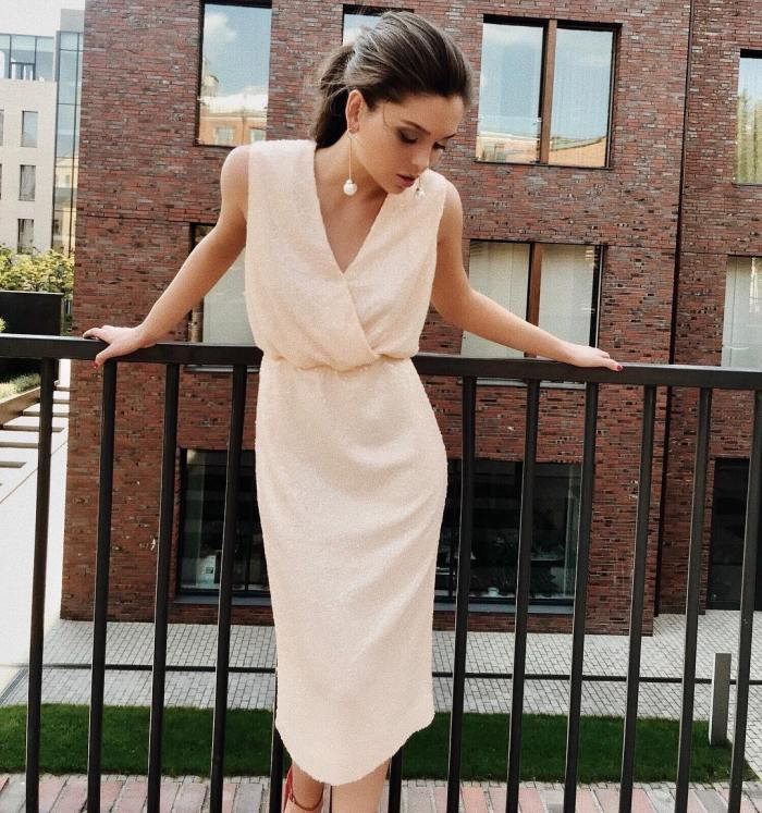 Dresscode Guide, What to wear when and where