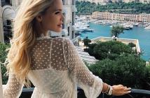 Monaco Luxury Travel Guide