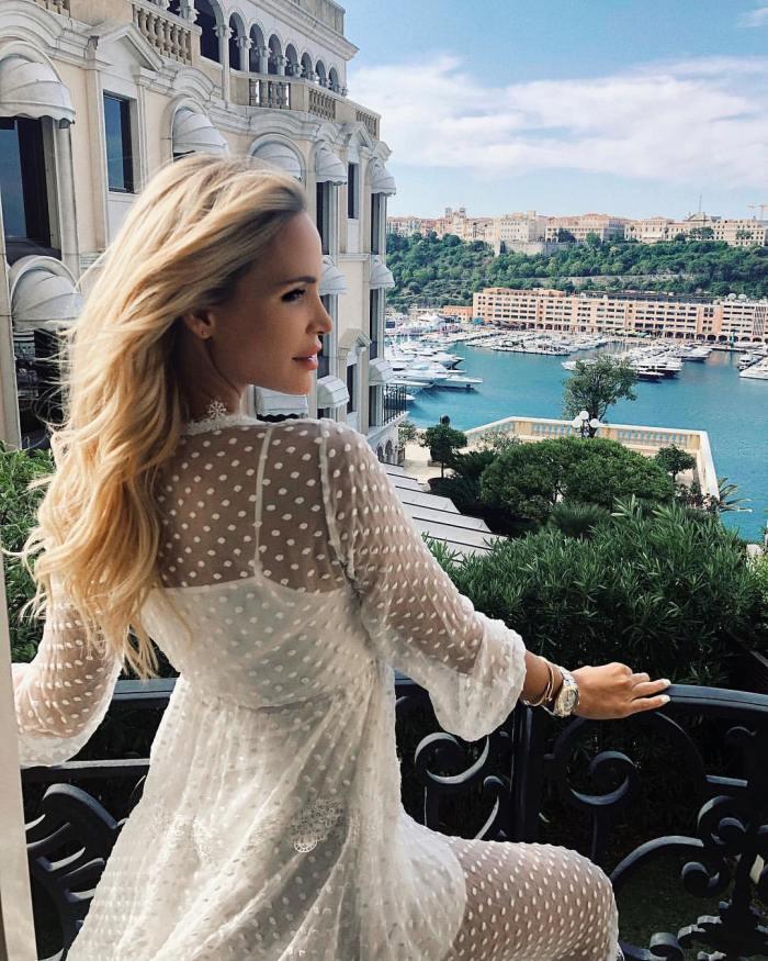 Monaco Luxury Travel Guide