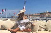 St Tropez Luxury Travel Guide