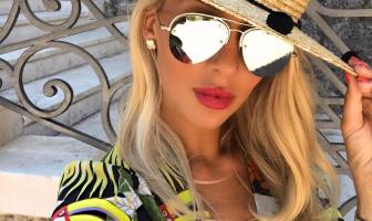 What Sunglasses To Buy