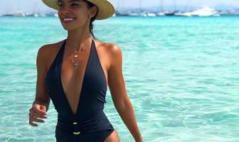 Ibiza Luxury Travel Guide