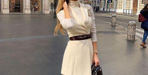 Affluent Men Love Seeing Women Wear This…