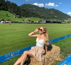 Polo Events: What You Must Know Before Attending!