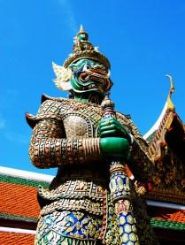 Temples-Bangkok-Thailand-12