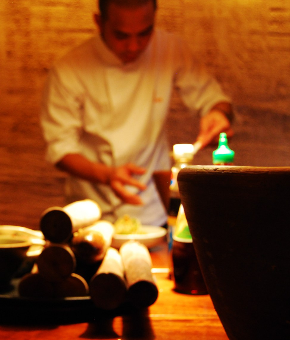 Busaba-Eathai-KingstonFirst-Cooking-Experience-Day-11