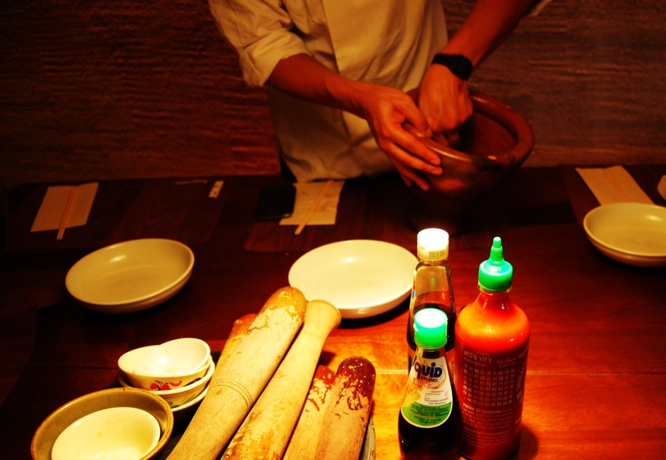 Busaba-Eathai-KingstonFirst-Cooking-Experience-Day-13