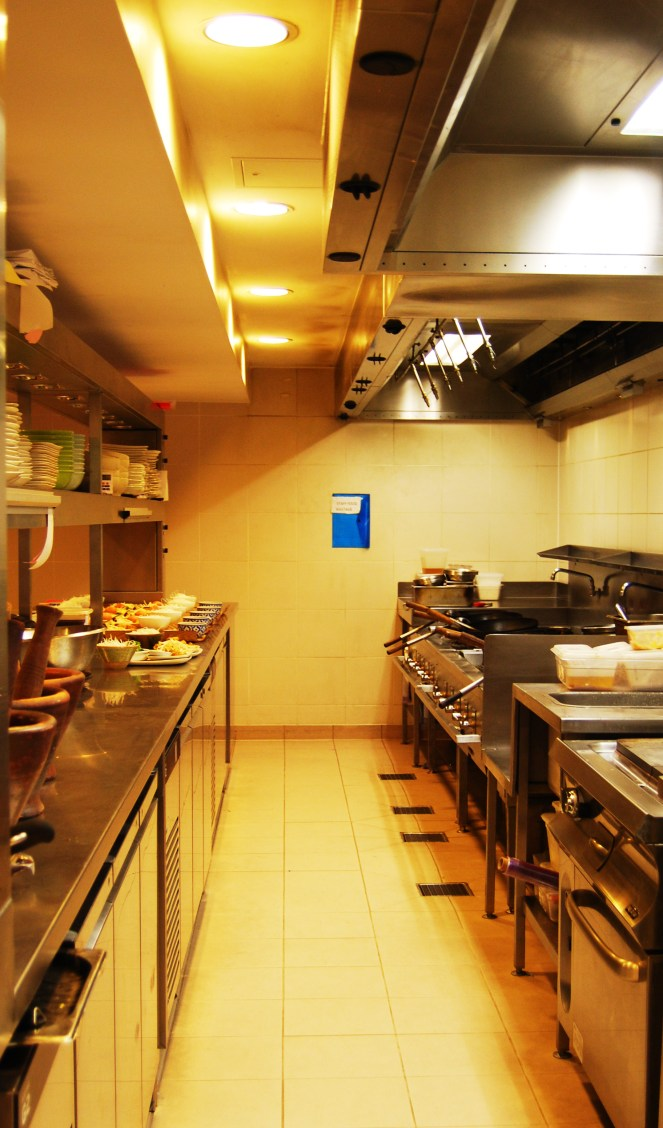 Busaba-Eathai-KingstonFirst-Cooking-Experience-Day-2