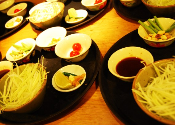 Busaba-Eathai-KingstonFirst-Cooking-Experience-Day-3
