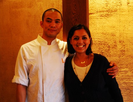 Busaba-Eathai-KingstonFirst-Cooking-Experience-Day-70