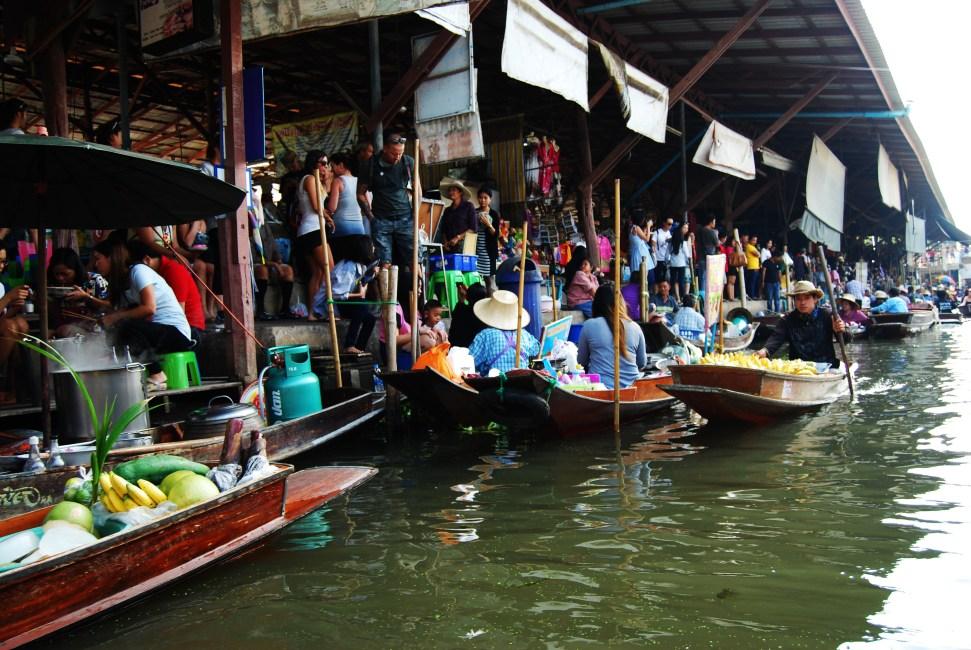 Floating-River-Markets-Bangkok-17