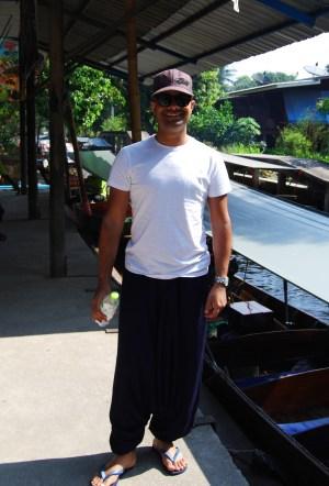 Floating-River-Markets-Bangkok-18