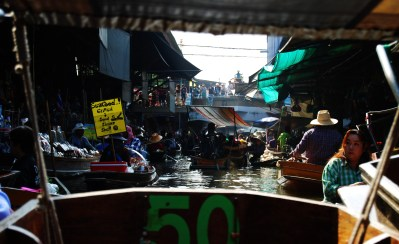 Floating-River-Markets-Bangkok-21