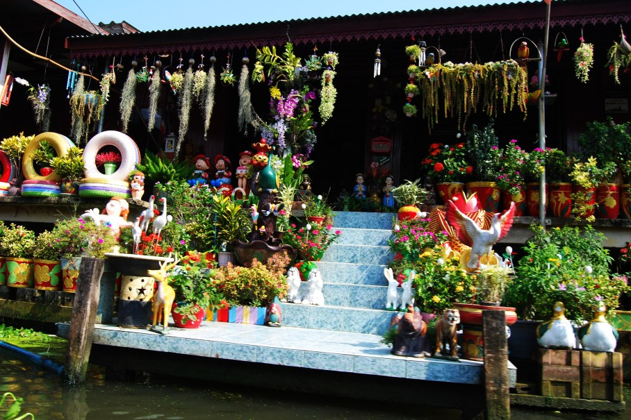 Floating-River-Markets-Bangkok-27