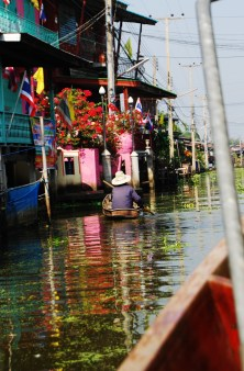 Floating-River-Markets-Bangkok-4
