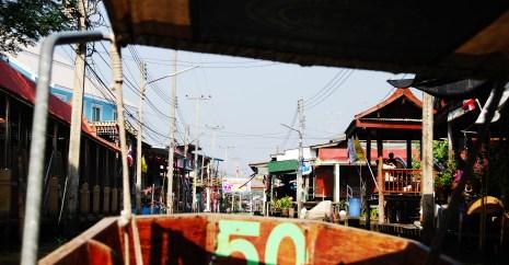 Floating-River-Markets-Bangkok-6