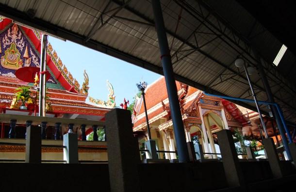 Floating-River-Markets-Bangkok-9