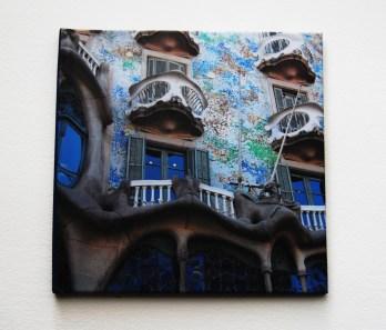 Barcelona-photo-book-blurb-3