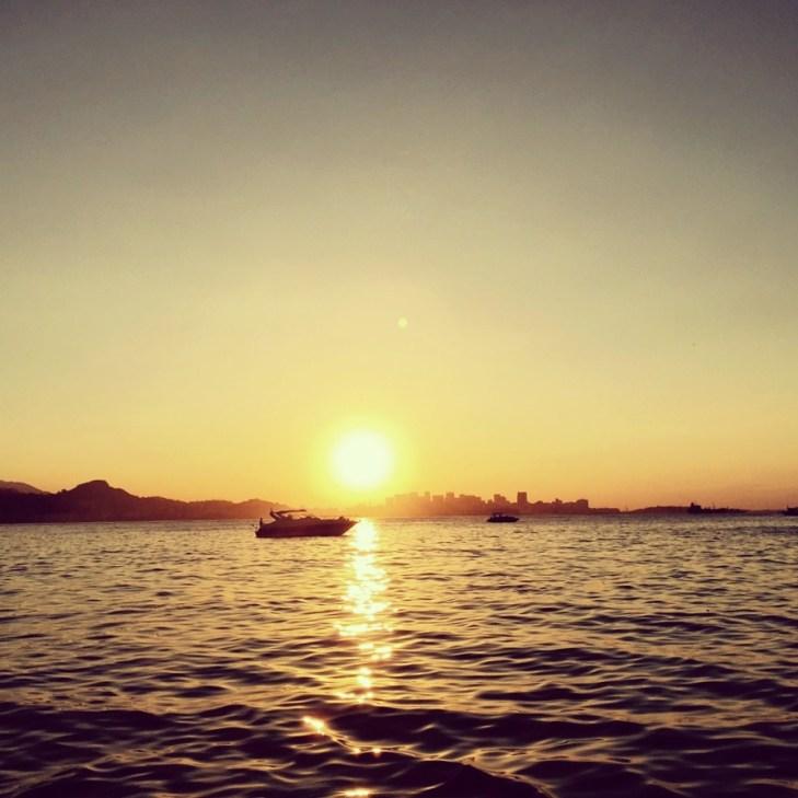 Brazil-week-instagram-Rio-de-Janeiro-012