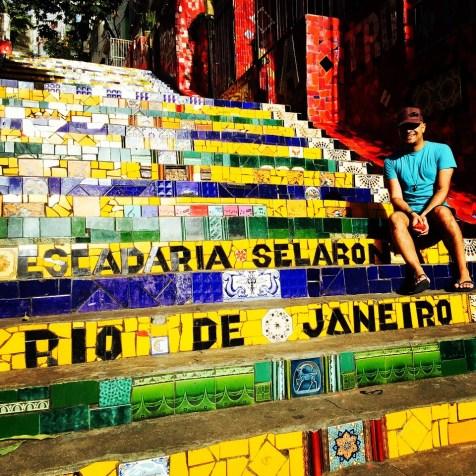 Brazil-week-instagram-Rio-de-Janeiro-02