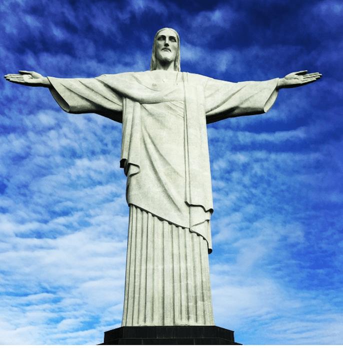 Brazil-week-instagram-Rio-de-Janeiro-027