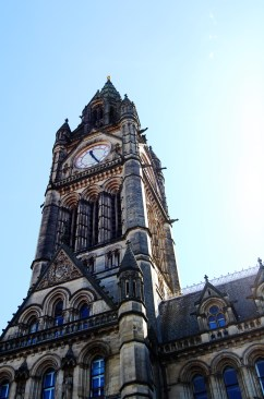 Manchester-Guided-Tour-30