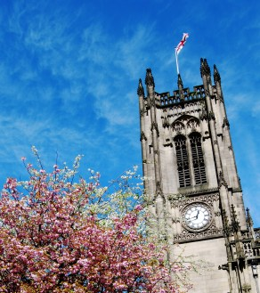 Manchester-Guided-Tour-50