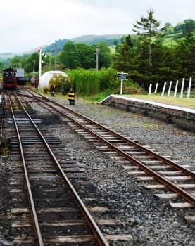 Wales-Bala-Steam-Train-1