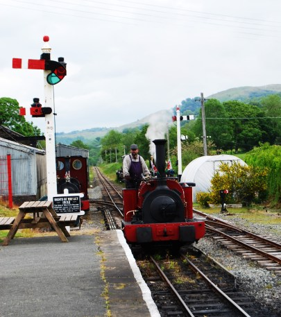 Wales-Bala-Steam-Train-15