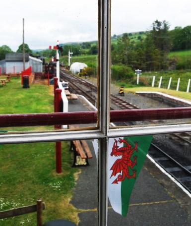 Wales-Bala-Steam-Train-16
