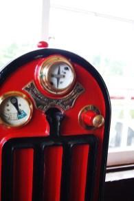Wales-Bala-Steam-Train-26