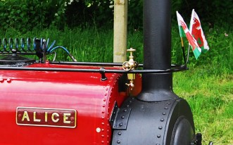Wales-Bala-Steam-Train-60