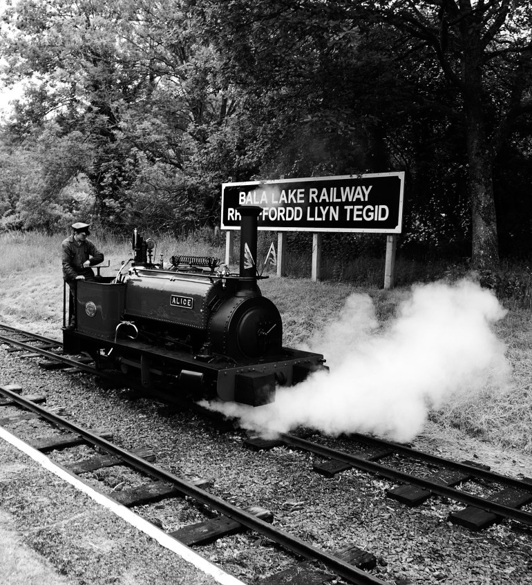 Wales-Bala-Steam-Train-85