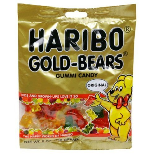 haribo-Gold-Bears-Candy