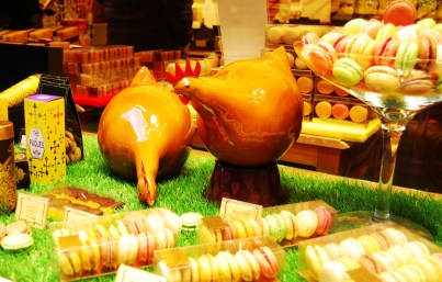 Brussels-food-travelblog-14