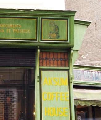 Brussels-food-travelblog-17