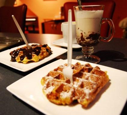 Brussels-food-travelblog-24