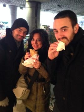 Brussels-food-travelblog-27