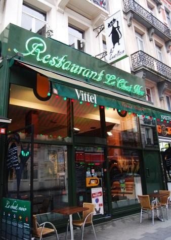 Brussels-food-travelblog-3