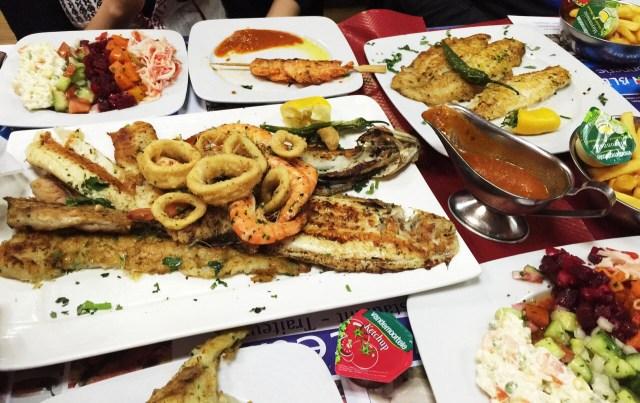 brussels-seafood-1