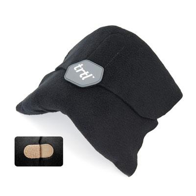 trtl-napscarf-cutout-black