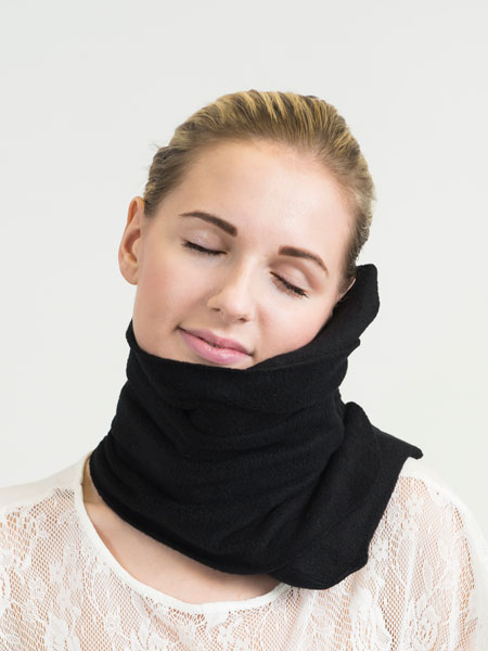trtl-napscarf-modelled-black