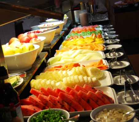 breakfast-buffet-windsor-atlantica