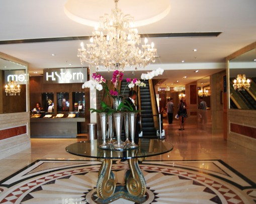 grand-foyer-windsor-atlantica