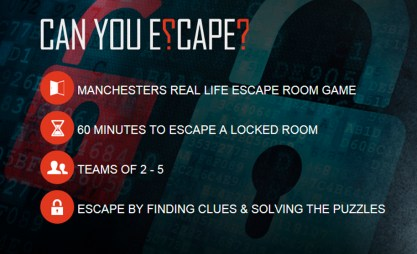 image-taken-from-www.breakoutmanchester.com-2