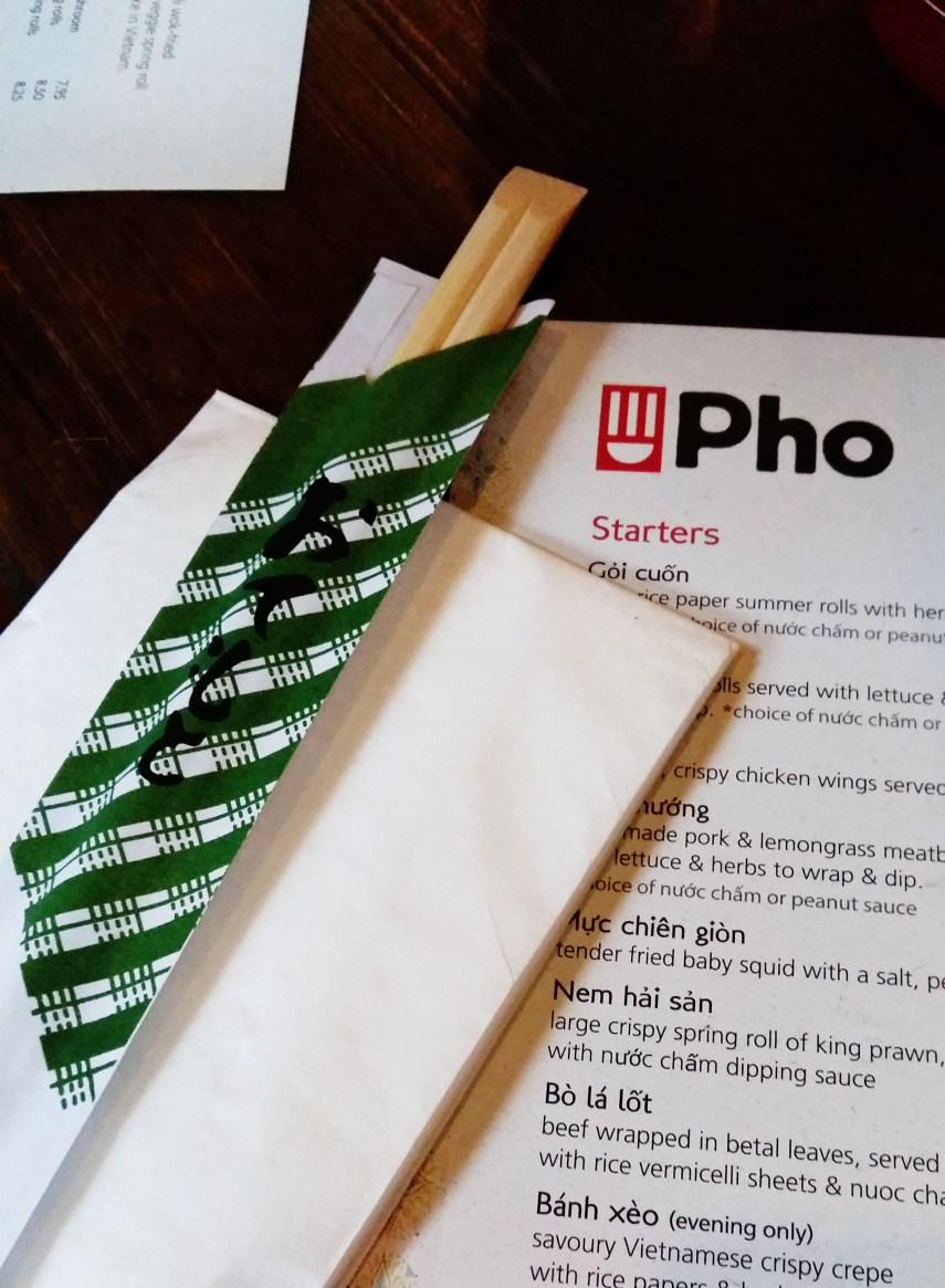 pho-manchester-15